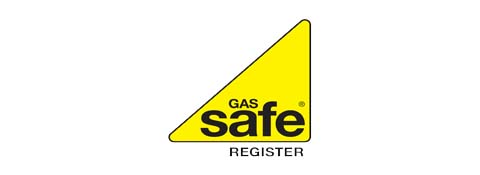 Gas Safe - First1Right