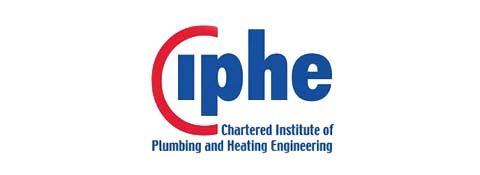 Chartered Institute of Plumbing and Heating Engineers - First1Right