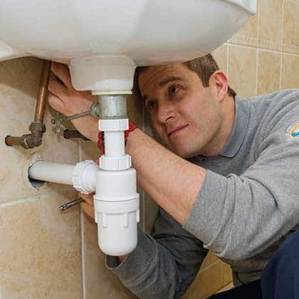 Plumbing Engineer Surrey