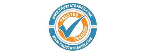 TrustaTrader - First1Right